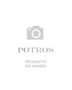 Pantalón Gabardina Spandex 5 Bolsillos Slim Fit