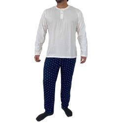 Pijama Jersey