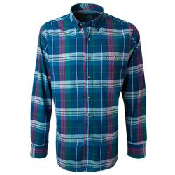 Camisa Villela Regular Fit