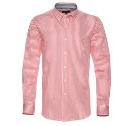 Camisa Listada