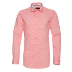 Camisa Sport Estampada