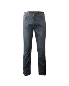 Jeans Spandex Slim Slim Fit
