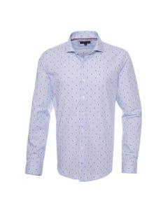 Camisa Yd Estampada