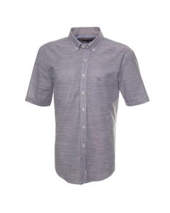 Camisa Fantasía Línea