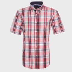 Camisa Fantasía Boton Mc